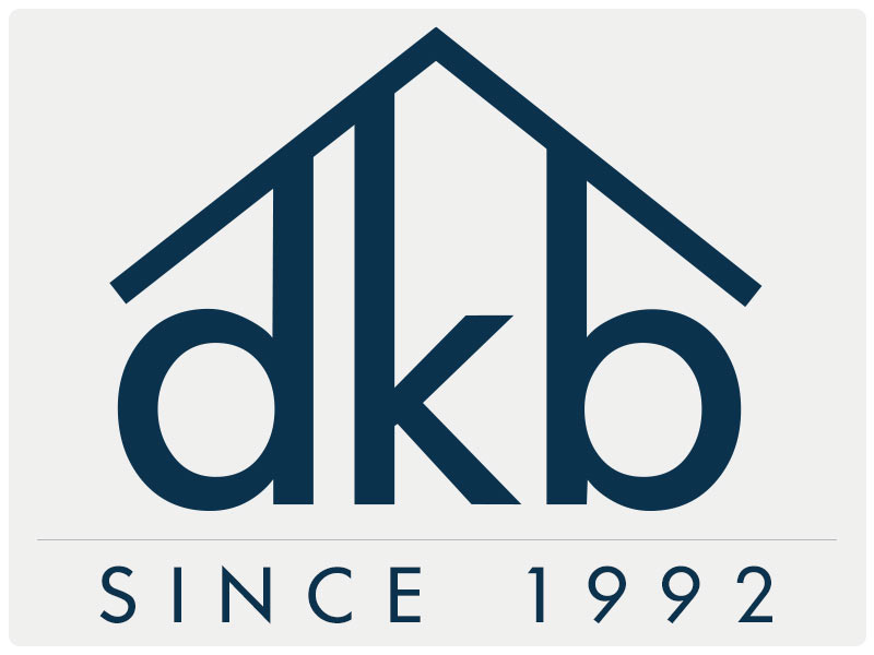 DKB Carpentry Galway and Dublin