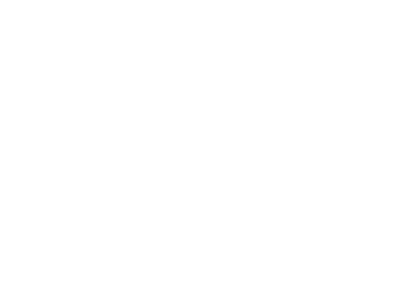 DKB Carpentry Services Galway