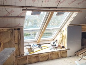 dkb window installation galway ireland