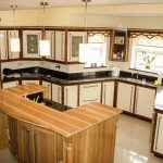 dkb traditional kitchen design galway ireland