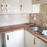 dkb countertop and sink design galway ireland
