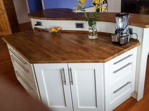 dkb custom specialized kitchen island galway ireland