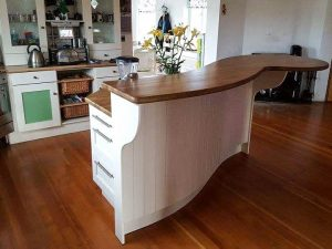 dkb custom unique kitchen island galway ireland
