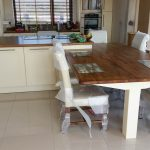 kitchen carpentry dkb galway ireland