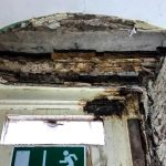 conservation renovation house builds extensions attic construction ireland
