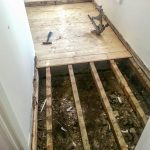floor renovation services galway ireland