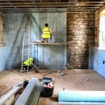 construction conservation renovation services ireland